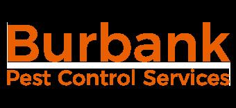 Burbank Pest Control